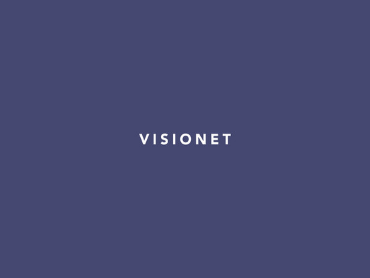 Visionet to more than double India headcount to 7,000 people by December 2021