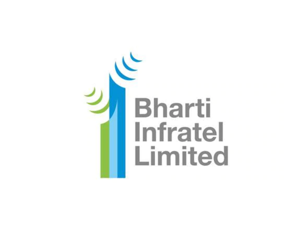 Bharti Infratel CEO Devender Singh Rawat resigns after a decade long stint