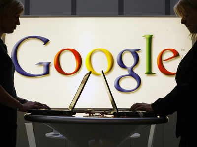 Coronavirus Pandemic: Google extends work from home through June next year
