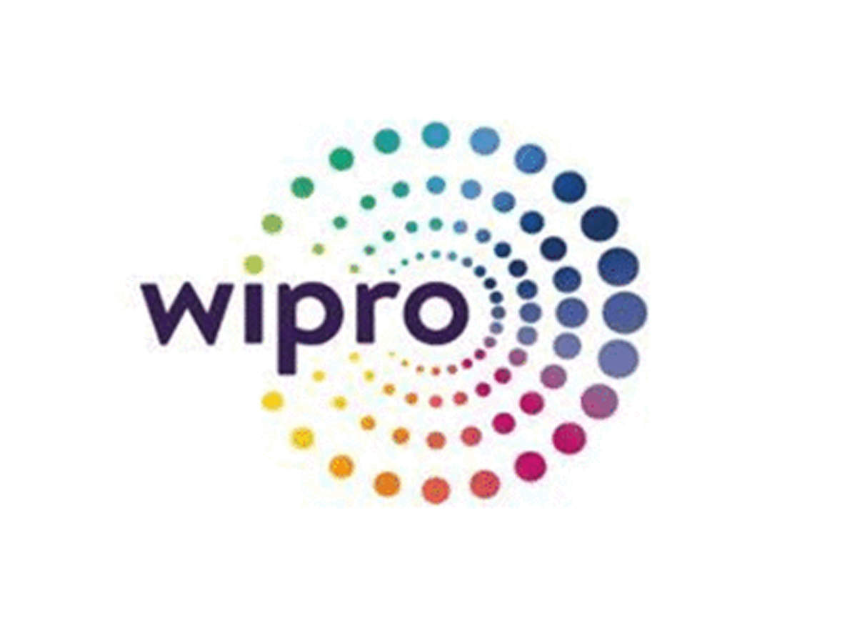 Wipro selected as strategic partner by Metro Bank to drive IT transformation