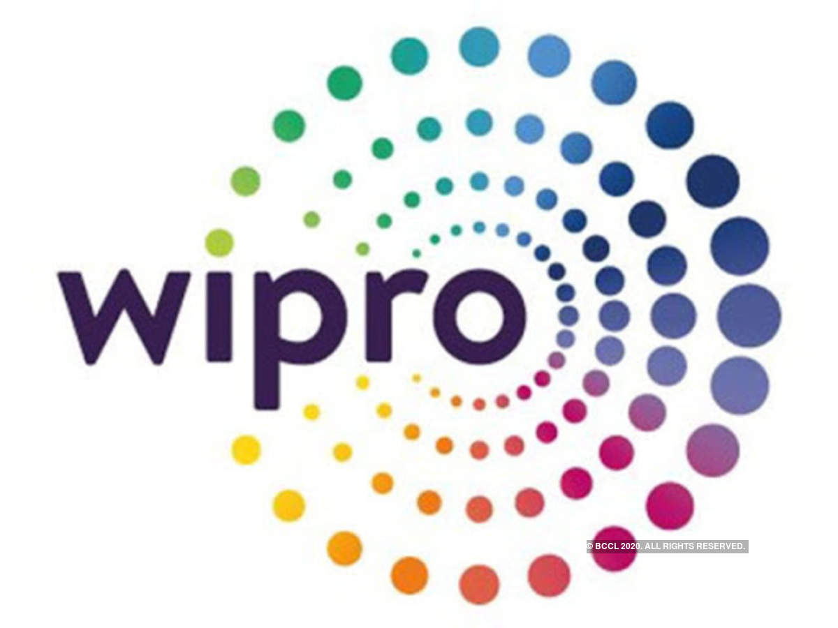 Wipro brings back stranded employees, family members from Australia, US