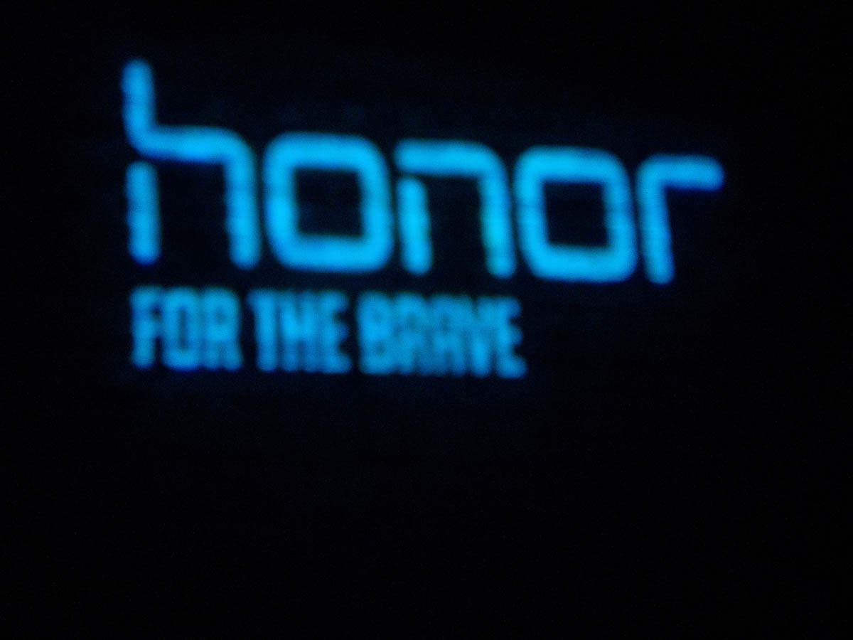 Honor forays into India PC market; to expand smartphone portfolio
