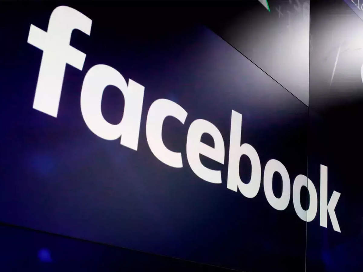Facebook to get rights to show music videos