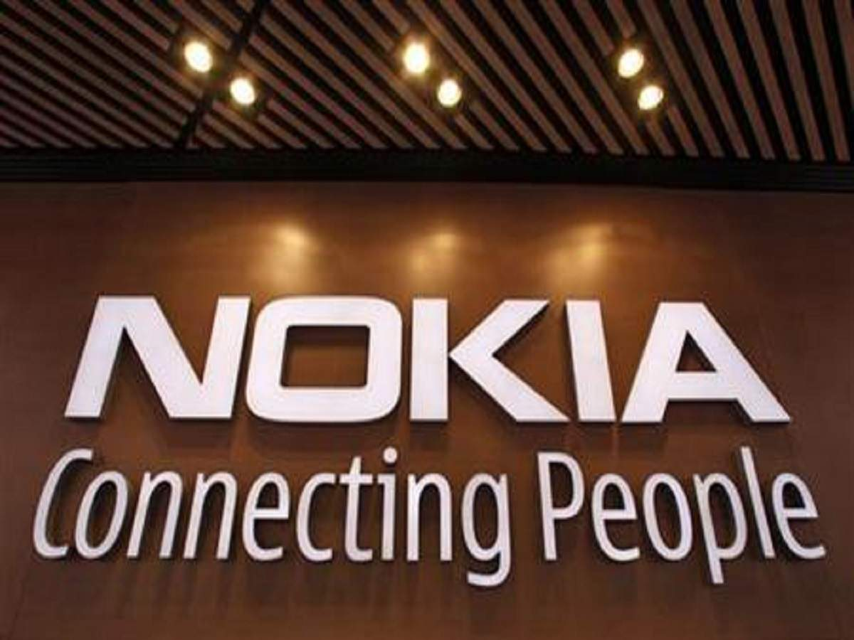 Nokia to set up robotics lab at Indian Institute of Science Bengaluru