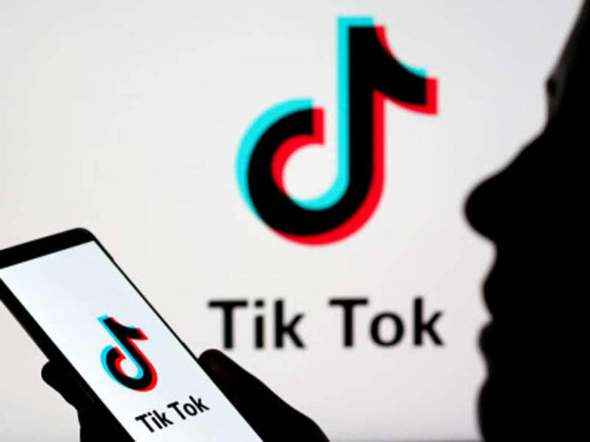 Is TikTok more of a parenting problem than a threat to America's national security?