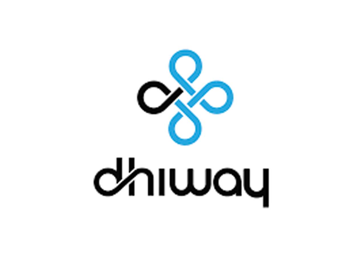 Bootstrapped startup Dhiway taps blockchain-based data verification for growth