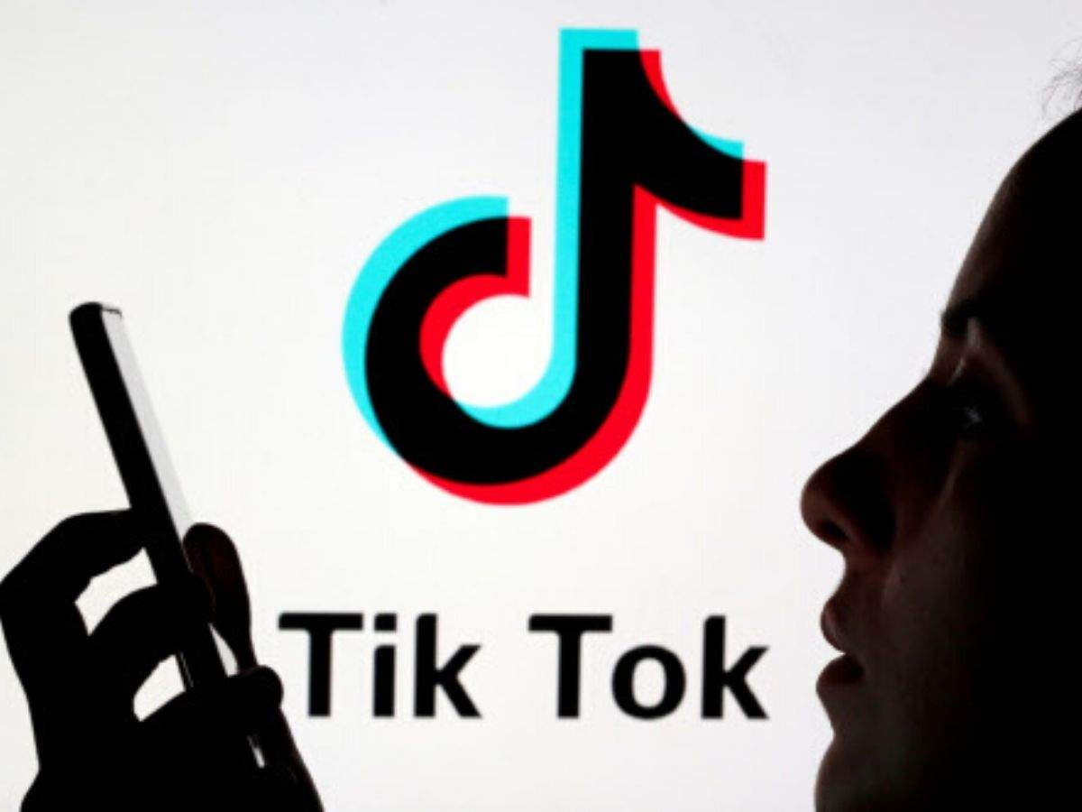 TikTok parent company, ByteDance, halts hiring in India; tries to retain employees