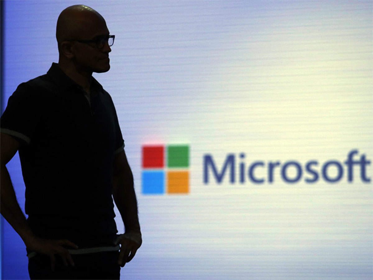 Microsoft back in the smartphone business after more than four years with its new Duo