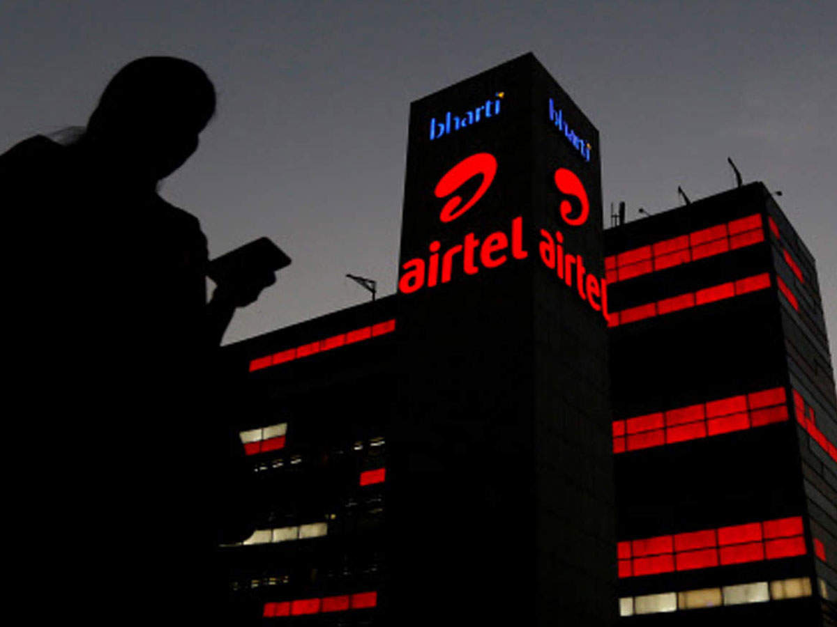 Airtel packs-in 1,000 GB extra data on purchase of XstreamFiber connection
