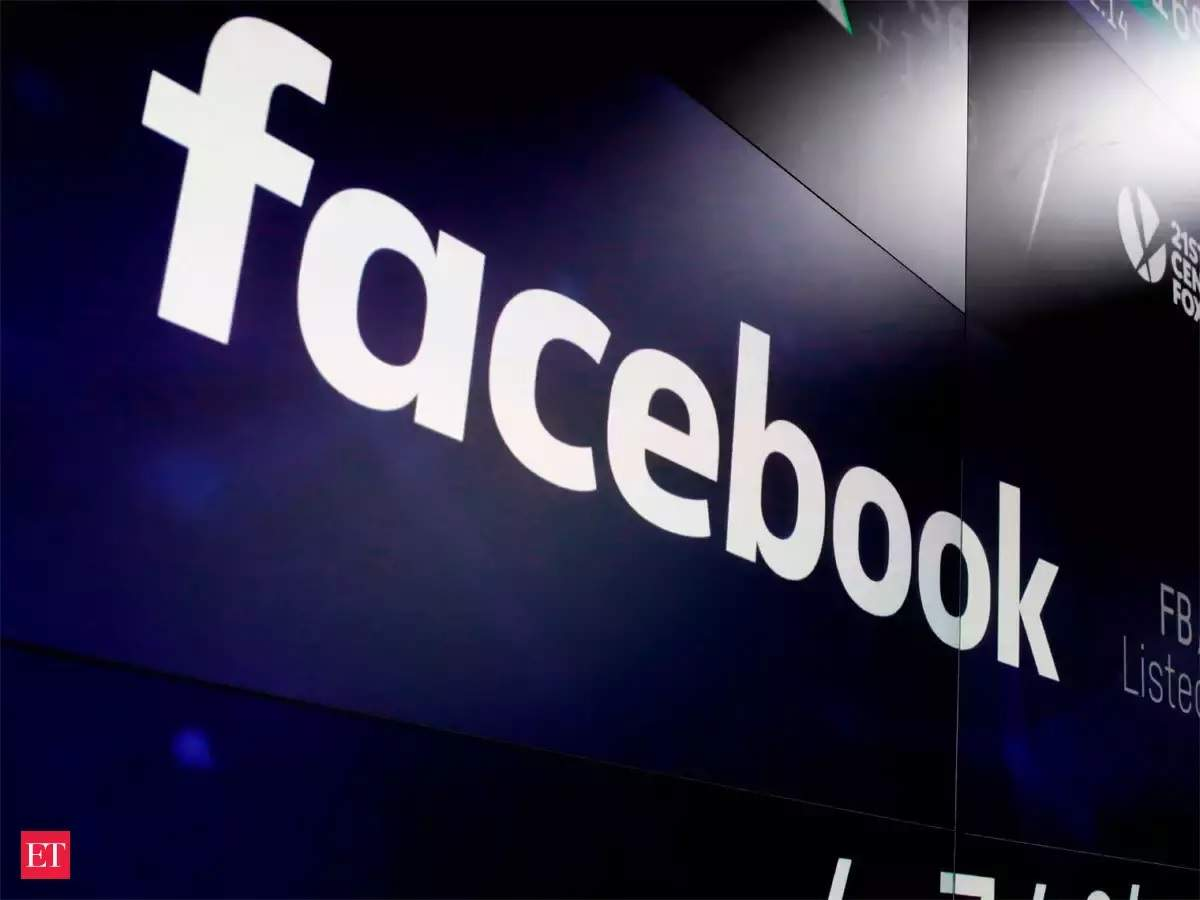 Parliamentary panel on IT to look into Facebook's content takedown concerns