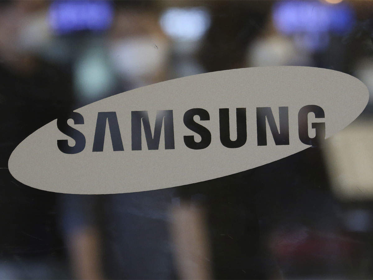 Samsung may move part of smartphone production to India, plans to make devices worth $40 billion