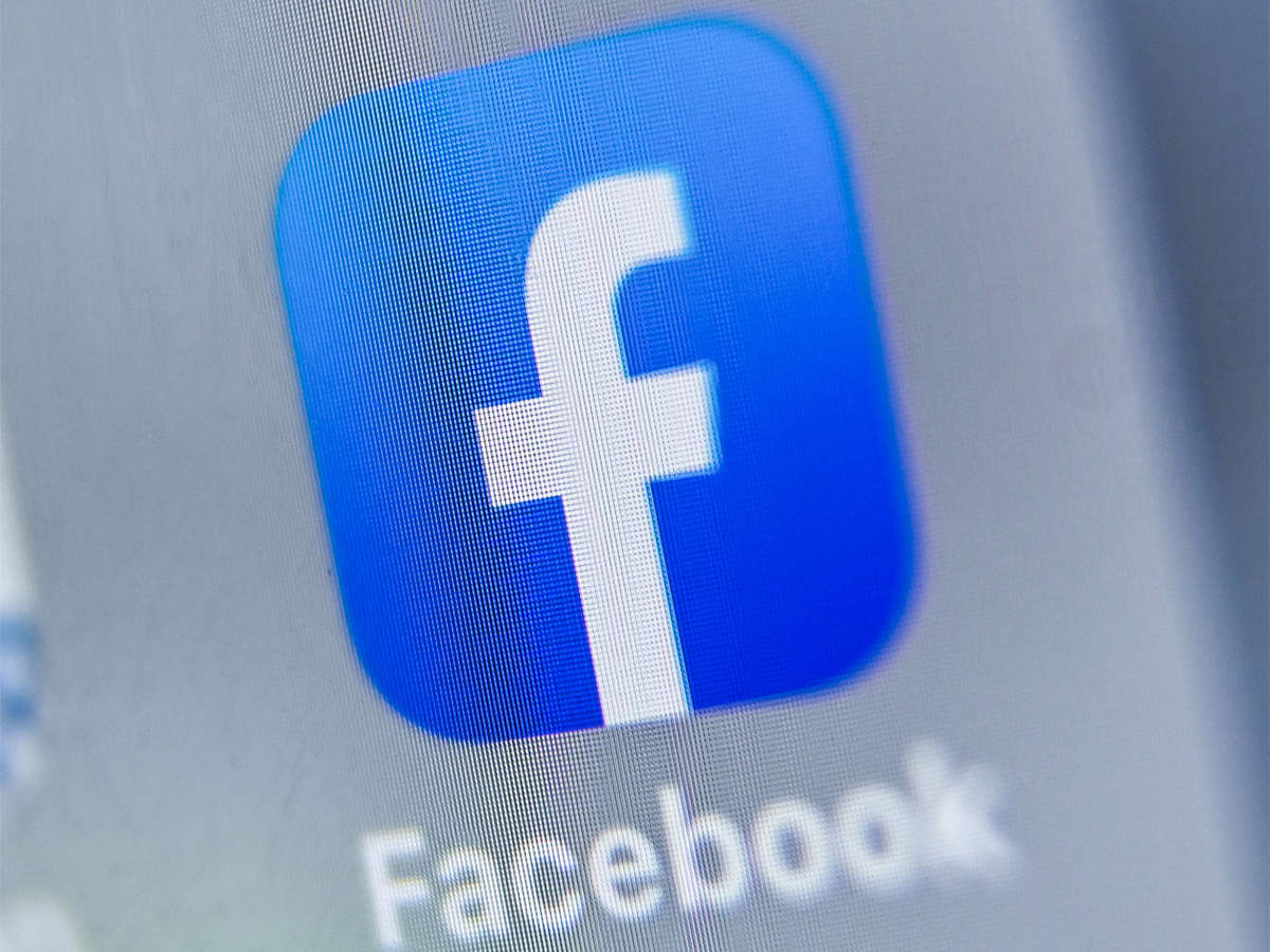 View: Facebook is not biased to the Right, the Right has equal right to free speech
