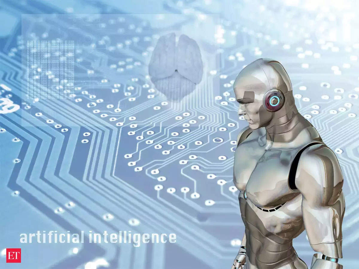 Artificial Intelligence could add $450-$500 billion to GDP by 2025: Nasscom