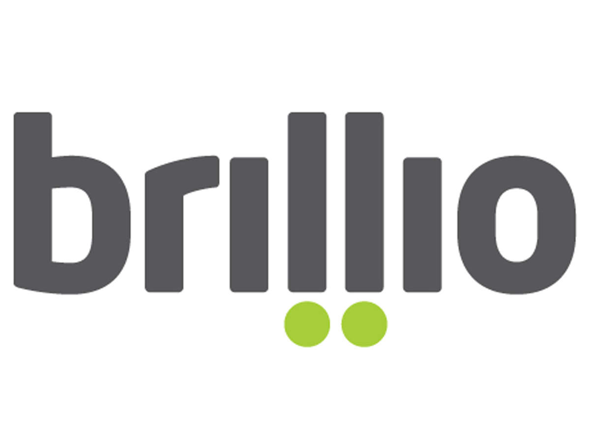 Brillio sets up an office in Chennai