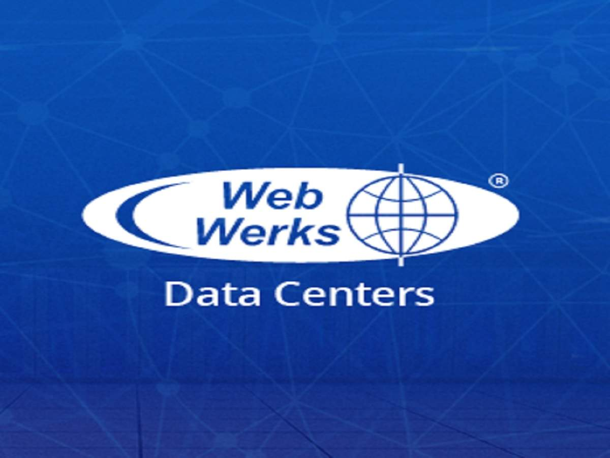 Data centre provider Web Werks launches another facility in Pune