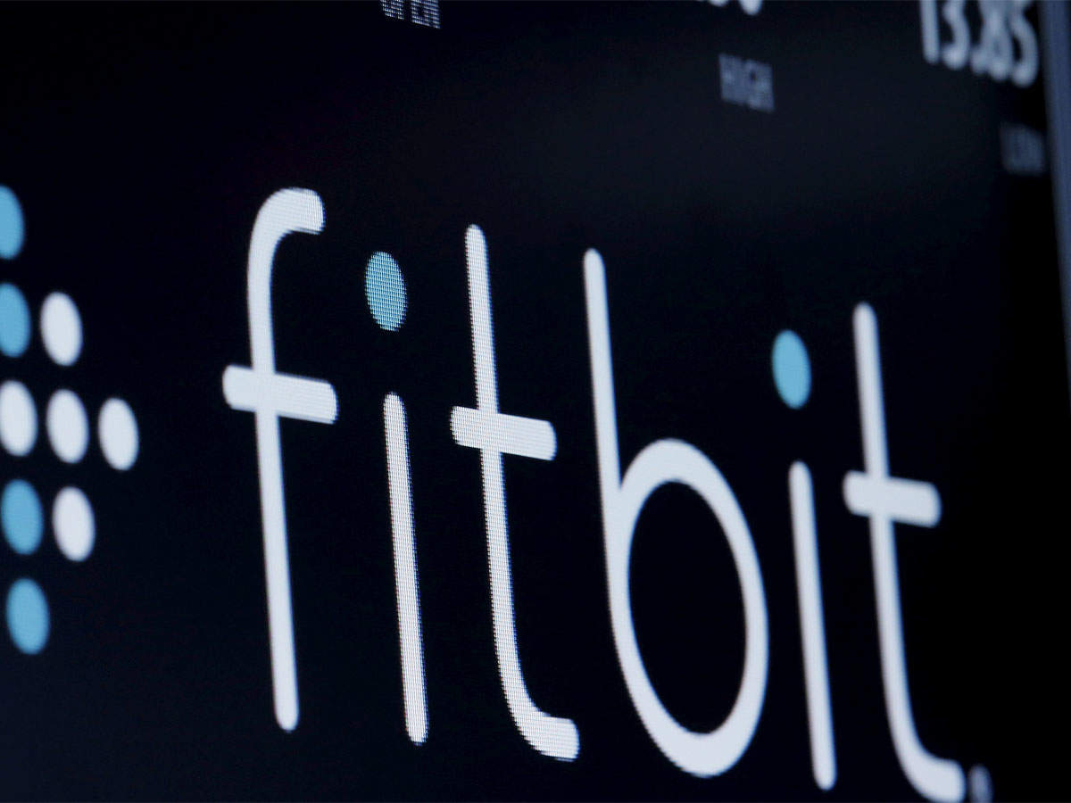 Bullish on India opportunity, will protect user data: Fitbit CEO James Park