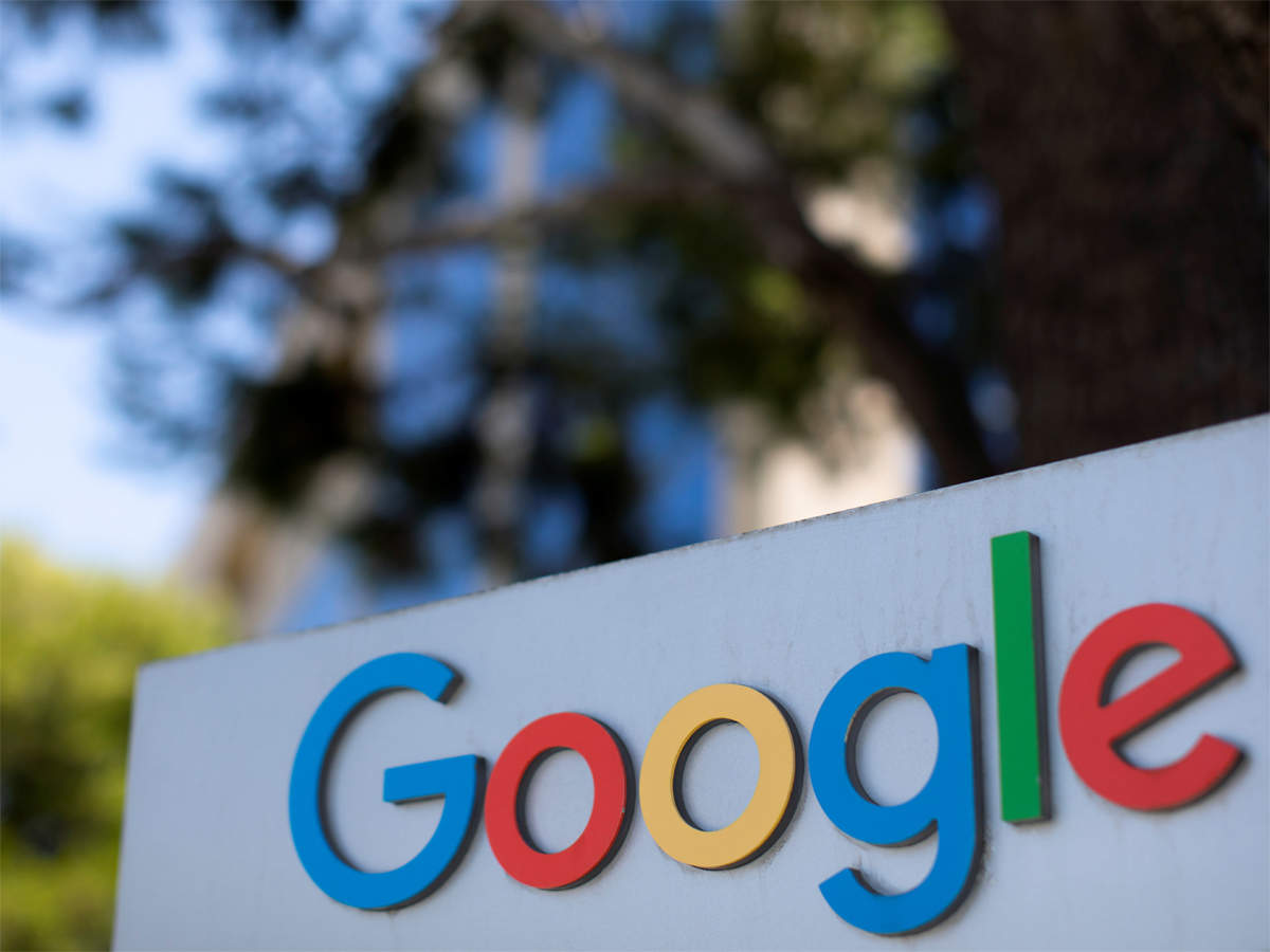 Google's location-tracking tactics troubled its own engineers, unsealed documents reveal
