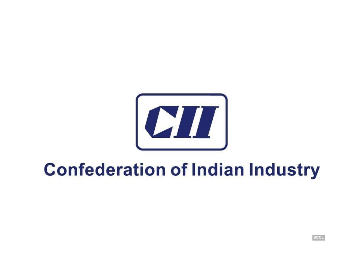 CII launches Artificial Intelligence Forum chaired by IBM's Sandip Patel