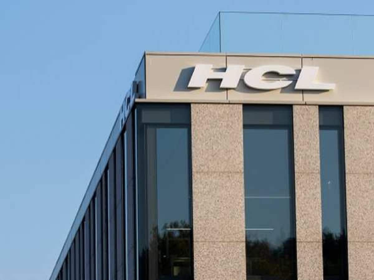 HCL's US arm faces patent infringement claim related to one of its software products