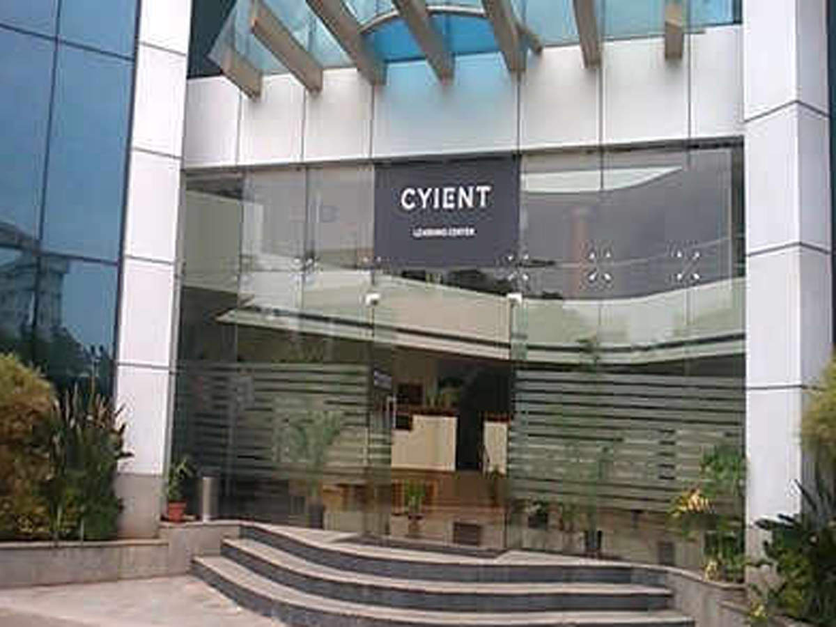 Cyient to acquire Australian consulting firm IG Partners to strengthen business in energy and mining industry