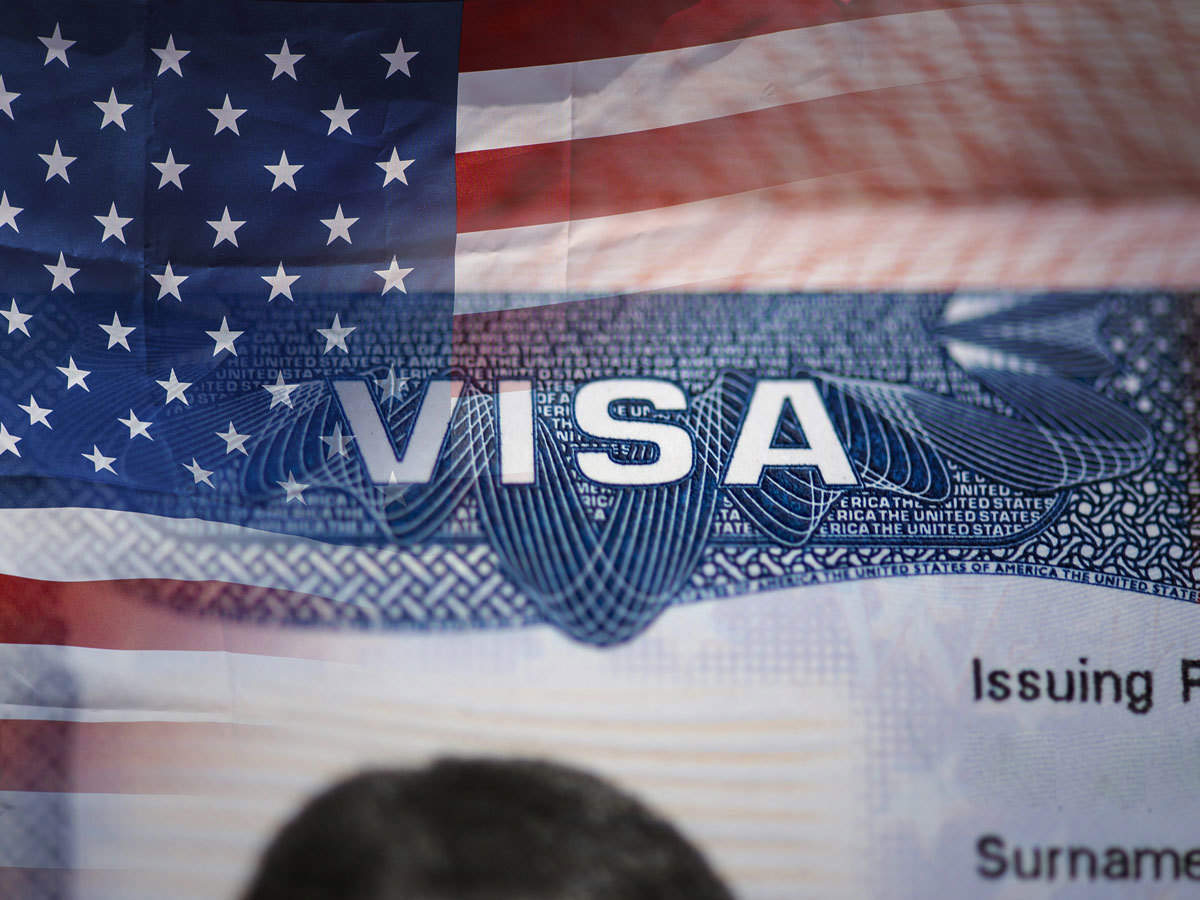 H-1B visa: Denial rates for IT services companies continue to remain high