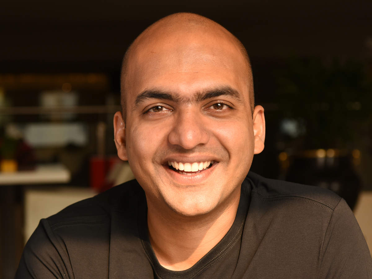 Xiaomi seeing 'very strong' rebound post lockdown: Manu Jain