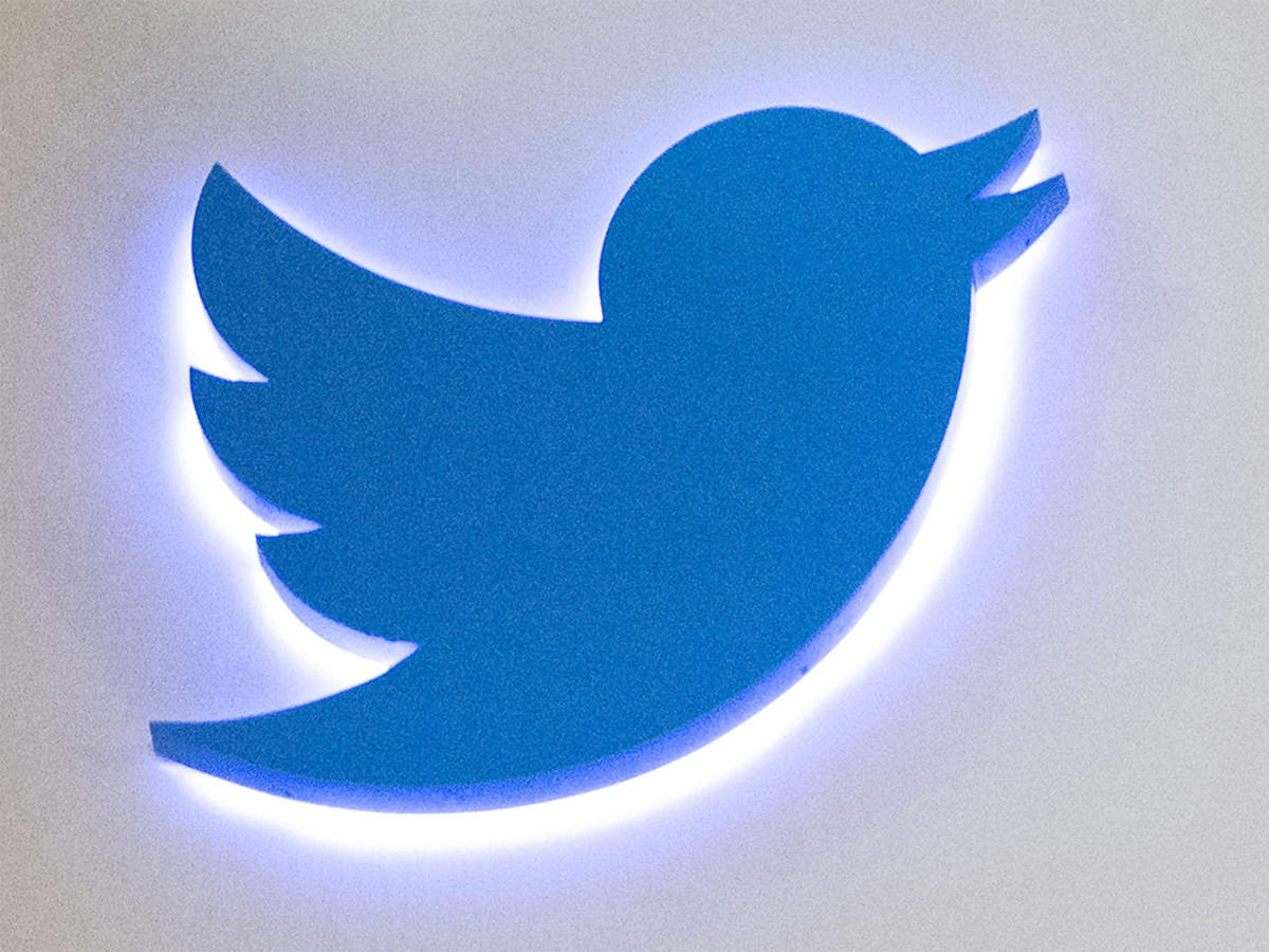 Twitter to add context to trending topics