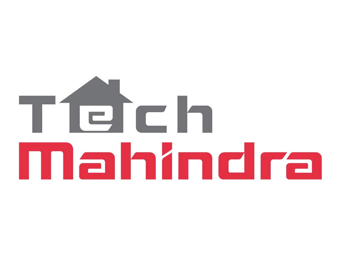 Tech Mahindra launches dedicated 'Microsoft business unit'