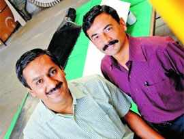 Indian innovations: Converting new ideas into successful businesses