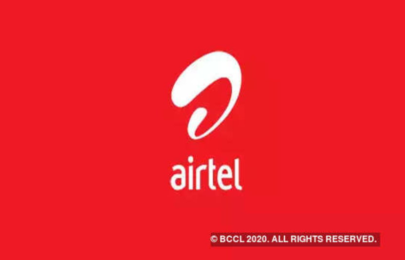 Airtel launches 'unlimited' broadband plans starting at Rs 499, bundles OTT apps, STB