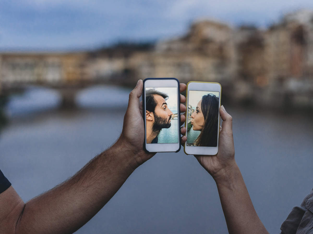 Several 'dodgy' dating and friendship Chinese apps among those banned by the government