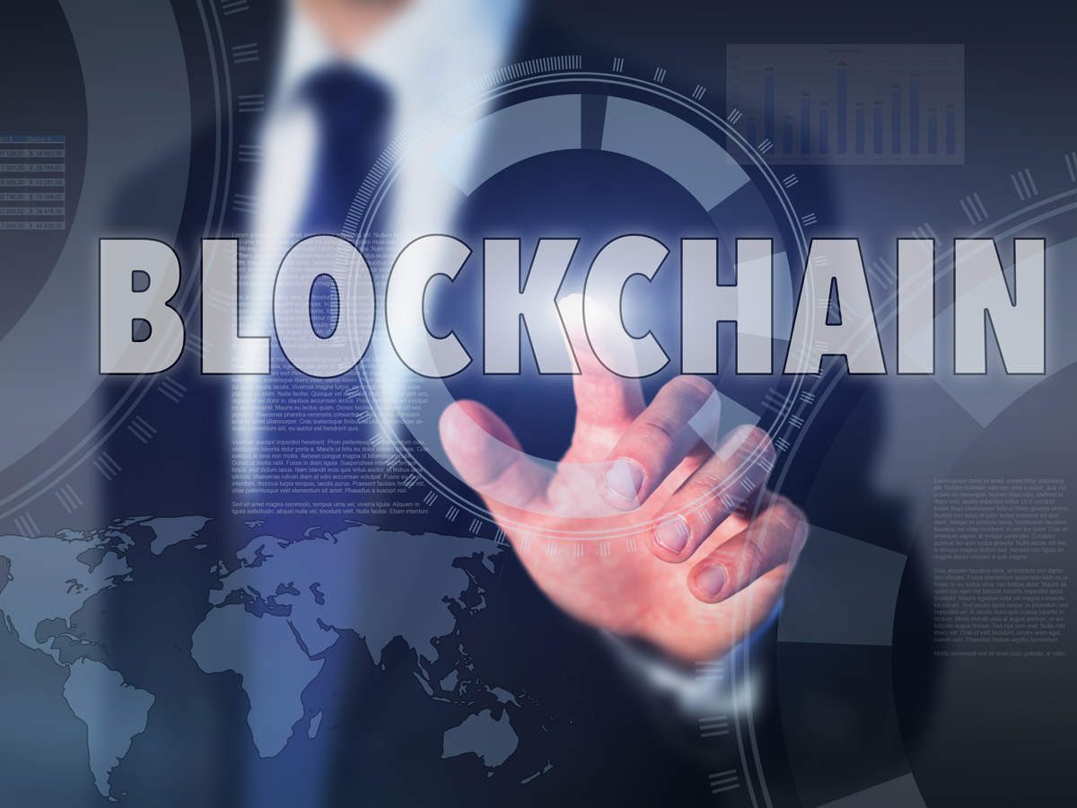 Tech Mahindra to offer Blockchain solutions built on Amazon Managed Blockchain Services