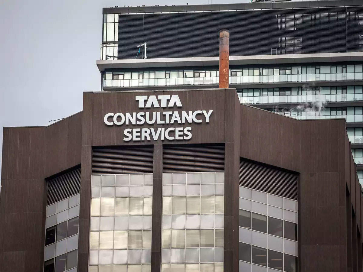 TPT South Africa partners with TCS for logistics supply chain transformation