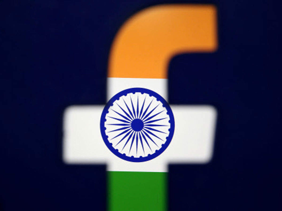 How its success is beginning to turn into a problem for Facebook in India