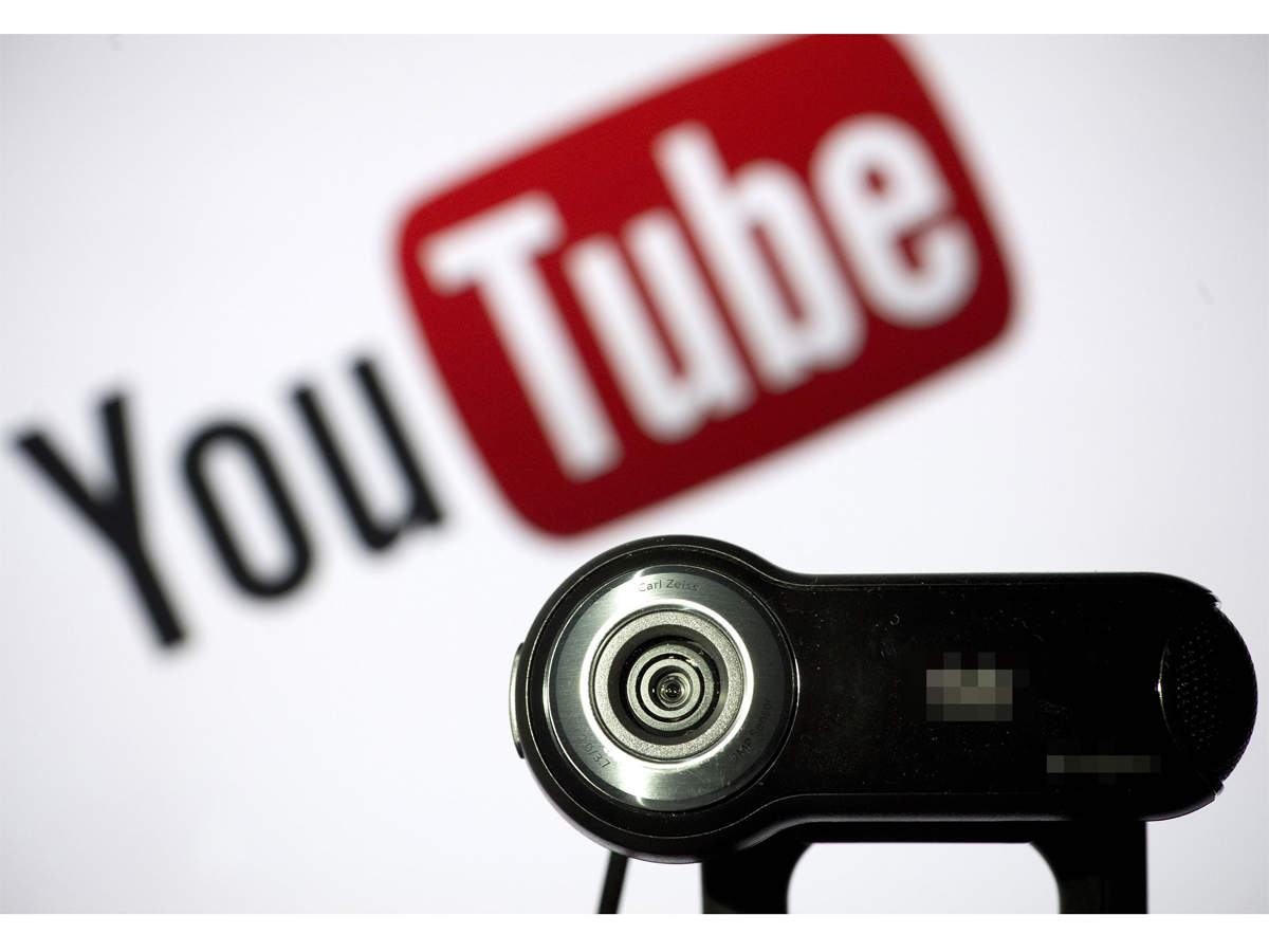 YouTube to launch short-video feature Shorts in India in a few days