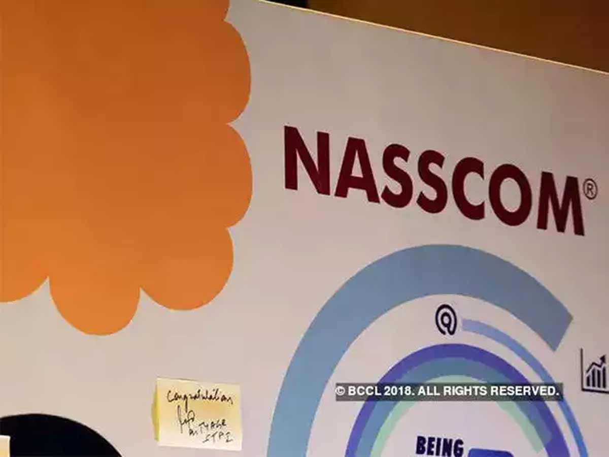 India's public cloud market to reach Rs 63k cr by FY2025, SMBs may account for 30% share: Nasscom