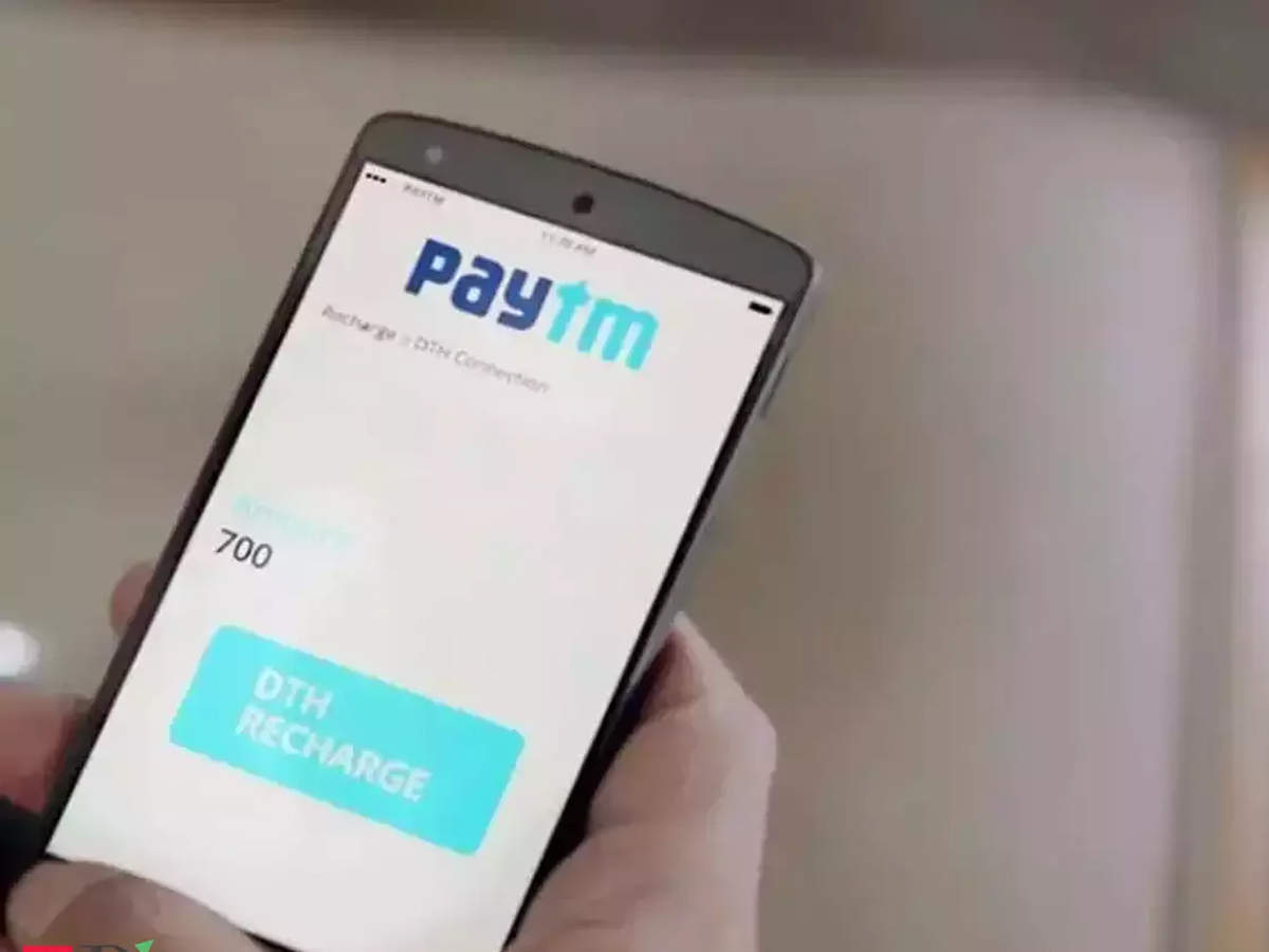 Google reiterates over Paytm row: Its policies don't allow online casinos or daily fantasy sports in India