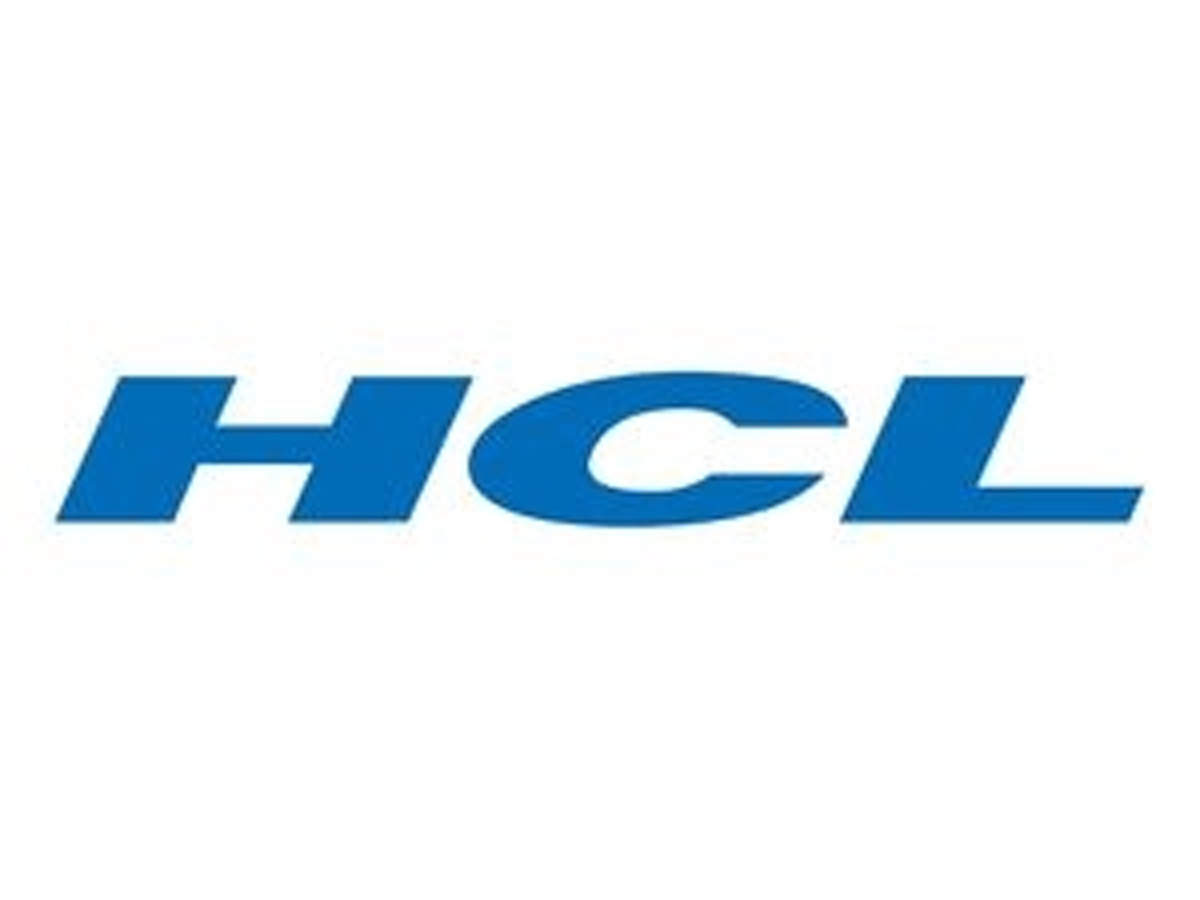 HCL tech acquires Australian IT firm DWS for $115.8 million