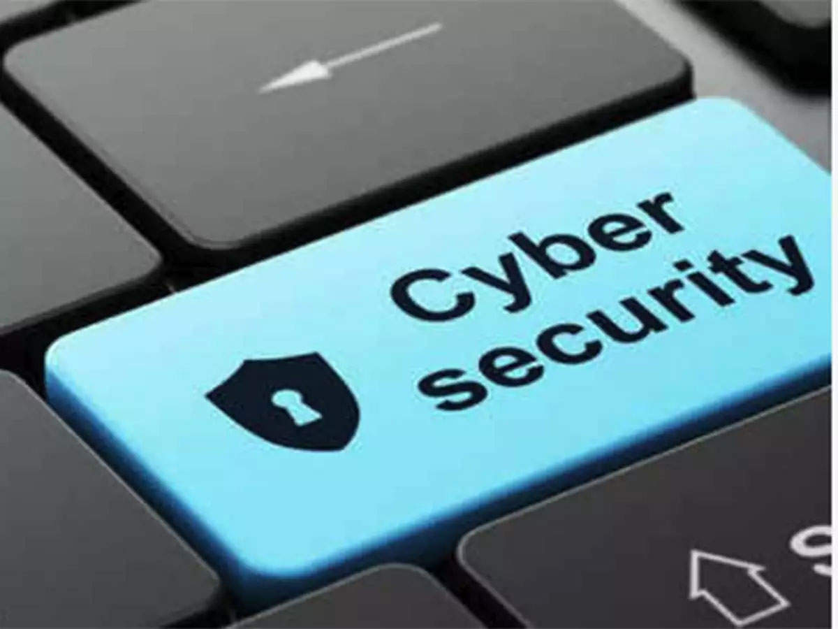 Cyber security incidents in India tripled to 3.5 lakh in July, August from Jan-March: Sanjay Dhotre