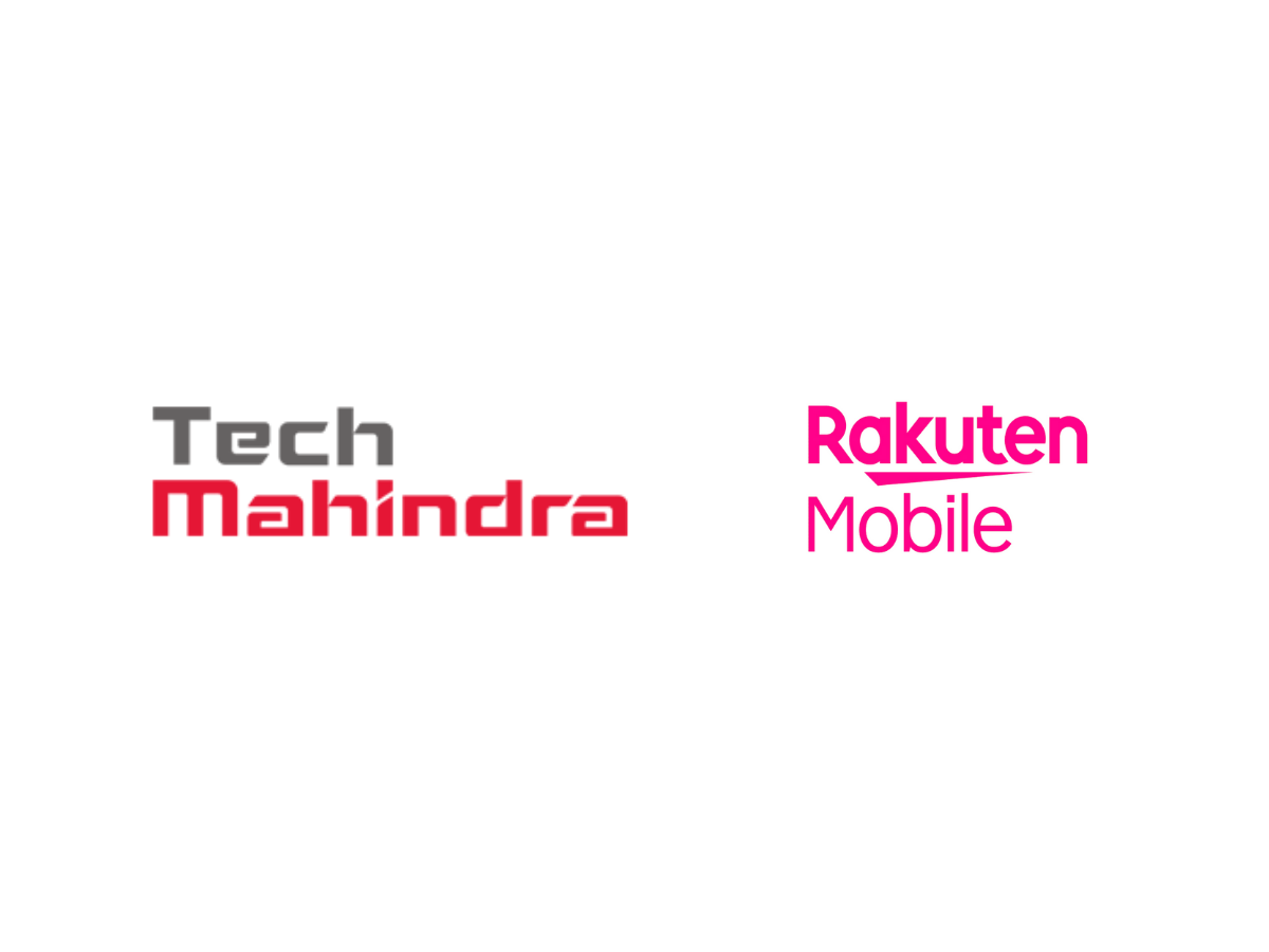 Tech Mahindra to be preferred partner for Japan's Rakuten Communications Platform