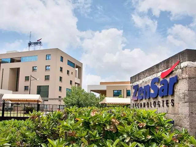 Zensar Technologies to switch to work from anywhere