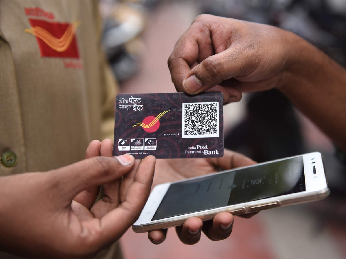 Allowed to share GPay customer transaction info with 3rd parties with NPCI permission: Google to HC