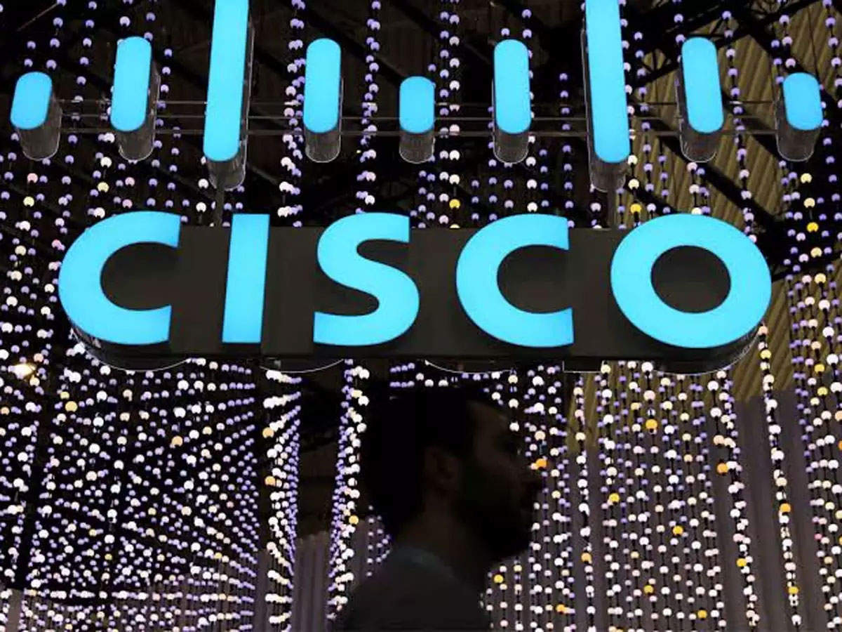 Cisco aims to cut per-bit data cost for Airtel, Jio 5G users