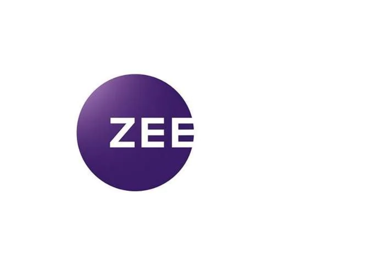 ZEE rejigs organisational structure; forms verticals for content, technology and monetisation