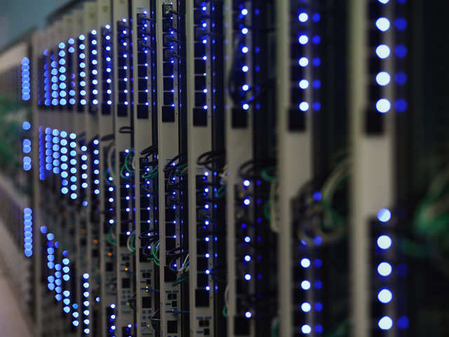 Third phase of National Supercomputing Mission to start in January 2021