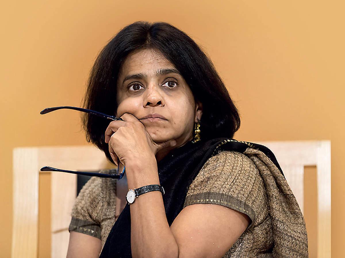 Covid undoing the fight against single-use plastic: Sunita Narain, Centre for Science and Environment