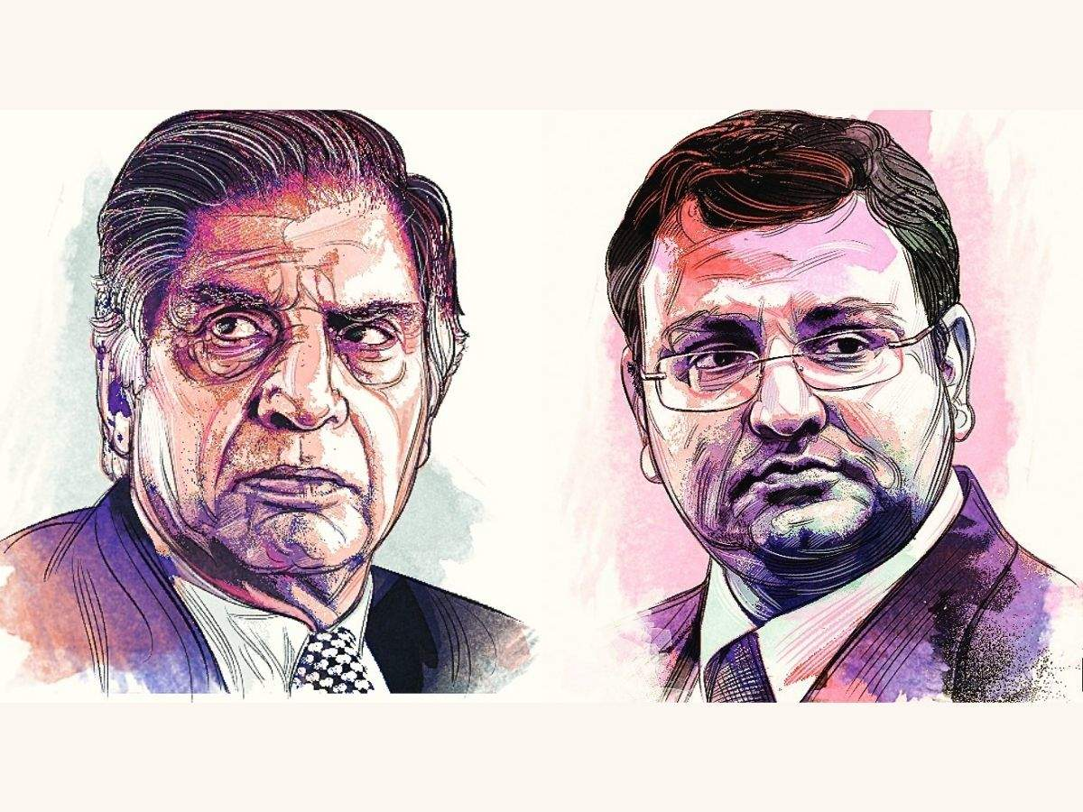 The true toll: Settling the Tata-Mistry dispute has given rise to a reckoning about the real costs involved