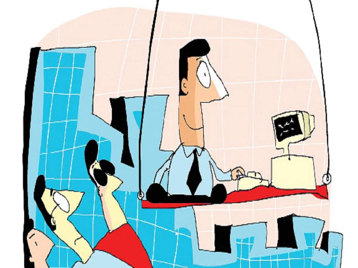 Stock market update: IT stocks fall; HCL Tech slips over 1% - The Economic Times - StocksMarkets RSS Feed  IMAGES, GIF, ANIMATED GIF, WALLPAPER, STICKER FOR WHATSAPP & FACEBOOK