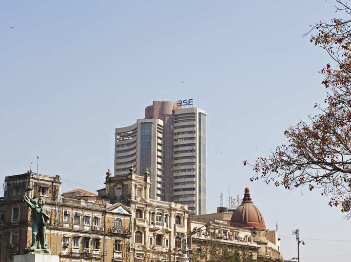 Stock market update: BSE SmallCap index up 2%; Mahanagar Gas zooms 14% - The Economic Times - StocksMarkets RSS Feed  IMAGES, GIF, ANIMATED GIF, WALLPAPER, STICKER FOR WHATSAPP & FACEBOOK