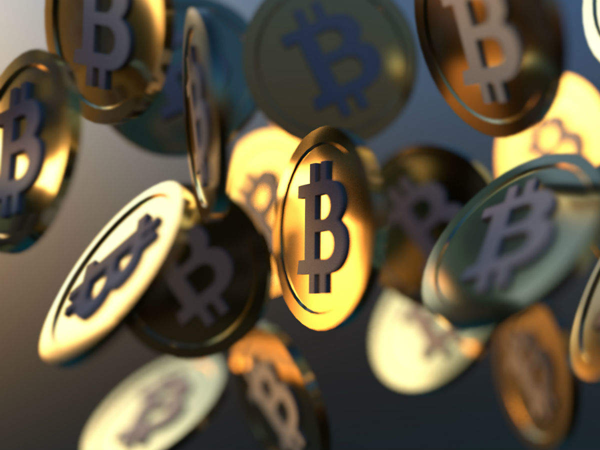Bitcoin the new gold? Analysts see 19-times upside by Dec 2021 - The Economic Times - StocksMarkets RSS Feed  IMAGES, GIF, ANIMATED GIF, WALLPAPER, STICKER FOR WHATSAPP & FACEBOOK